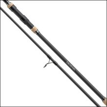 DAIWA Windcast Traditional Carp 12 ft - 3,00 lb