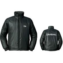 DAIWA Winter Jacket - Black - L