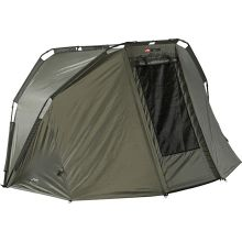 JRC Contact Bivvy 2-Man