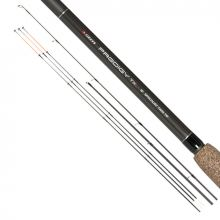 Greys Prodigy TXL Specialist Twin Tip - 12 ft