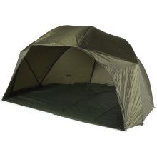 JRC Defender 60`` Oval Brolly