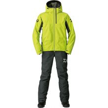 55074f16734467 DAIWA GORE-TEX® Winteranzug Lime - L (XL)