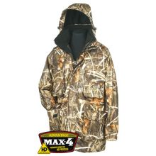 ProLogic Max-4 Thermo Armour Pro Jacket - XXXL