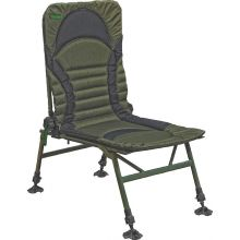 Pelzer Executive Air Chair No Arms