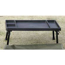 Pelzer Hard Bivvy Table