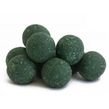 Beat Baits Dirty Crab Boilies 20 mm 1 kg