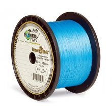 Power Pro Super 8 Slick Blau Meterware - 0,15 mm - 10,0 kg