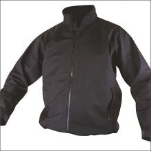 FOX Evo Soft Shell Jacke - M