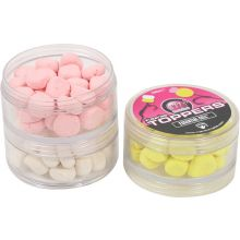 Mainline Baits Toppers - Essential Cell