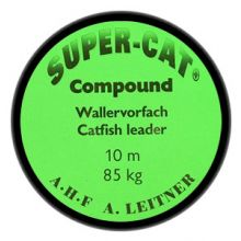 AHF Leitner SUPER CAT Compound - 1,40 mm