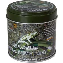 ProLogic Mimicry Jungle Braided Line 400 m - 40 lb