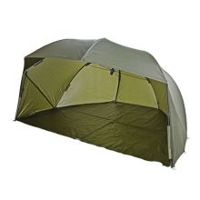 Chub Oval Brolly - 60""