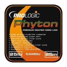 ProLogic Phyton Dispenser