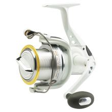 Okuma Distance Surf - 80