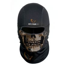 Savage Gear Balaclava