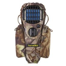 ThermaCELL Holster - Realtree