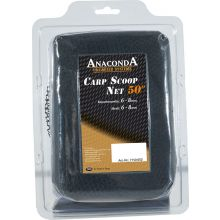 Anaconda Carp Scoop Net 42``