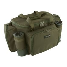 FOX Royale Cooler Food Bag System
