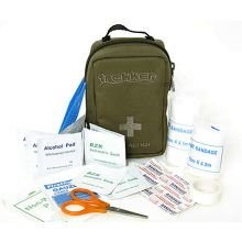 Trakker First Aid Kit