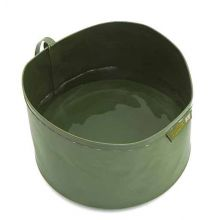Trakker Water Bowl