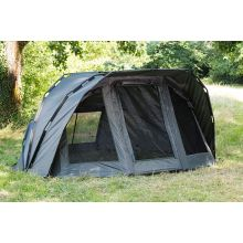 Starbaits Partner Bivvy 2-Man
