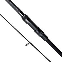 Greys Prodigy GT3 Carp Rod 12 ft - 3,50 lb