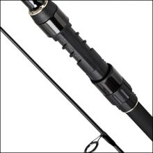 Greys Prodigy GT5 50 Carp Rod 13 ft - 3,50 lb