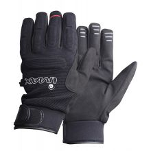 IMAX Baltic Glove Black - L