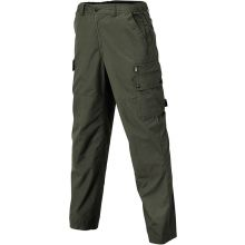Pinewood Outdoorhose Finnveden Winter Dunkelgrün - 56