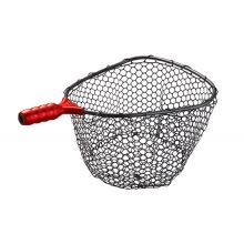 EGO S2 Slider Net Medium - Black