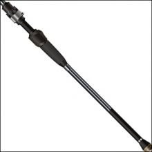 Okuma One Rod Spin 10-30 g