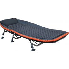 Quantum Carp Couch Session Chiller