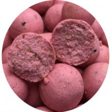 Beat Baits The Pink Currant Boilies 16 mm 1 kg