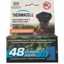 Thermacell Nachfüllpack M48 - 48h für MR-BP Backpacker