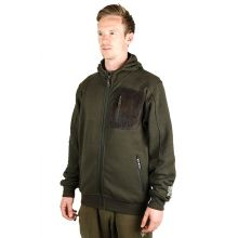 Nash Zero Tolerance Thermic Hoody - XXL