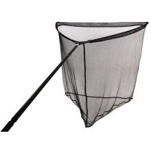 FOX Warrior S Compact Landing Net 42""