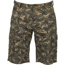 FOX Chunk Lightweight Cargo Shorts Camo - XXL