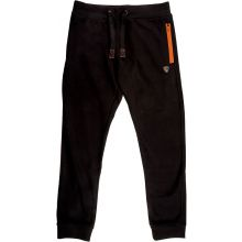 FOX Joggers Black/Orange - M