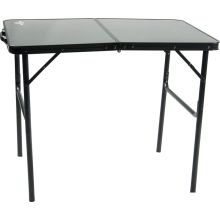 Carp Spirit Foldable Camp Table