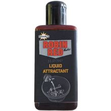 Dynamite Baits Robin Red Liquid Attractant