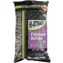 Dynamite Baits Squid & Octopus Boilies 1 kg - 15 mm