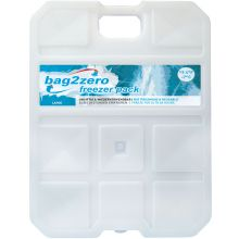 B&W International Bag2Zero Freezer Pack L -7°C