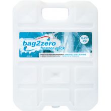 B&W International Bag2Zero Freezer Pack M -7°C