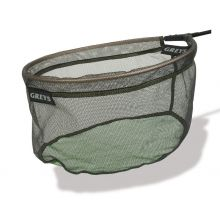 Greys Rubber Micro Mesh - 14 Inch