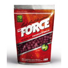 Rod Hutchinson The Force Foodbait Boilie 1 kg - 15 mm