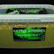 My-Baits Active Stick Mix Freaking-Insect