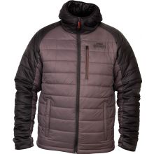 FOX-Rage Puffa Shield Jacket - XXL