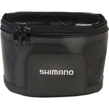 Shimano Rollentasche - Large