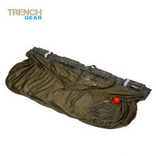 Shimano Trench Gear Calming Recovery Sling