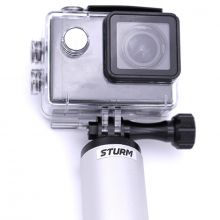 Sturm ActionCam Pole Mount 70 cm